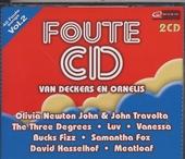 Foute CD van Deckers en Ornelis. Vol. 2