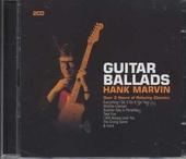 Guitar ballads