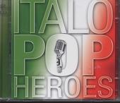 Italo pop heroes