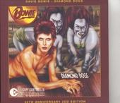 Diamond dogs : 30th anniversary edition