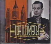 It's de lovely : the authentic Cole Porter collection