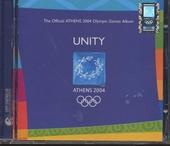Unity : Athens 2004