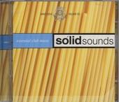 Solid sounds 2004. vol.3