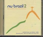 Nu Brazil. vol.2