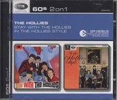 Stay with The Hollies ; In the Hollies style