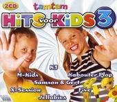 Hits voor kids. vol.3