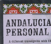 Andalucia personal
