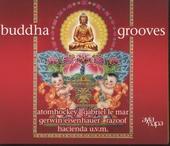 Buddha grooves