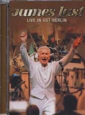 Live in Ost-Berlin