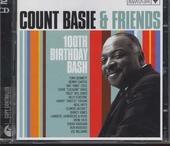 100th birthday Bash