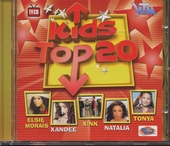 Kids Top 20
