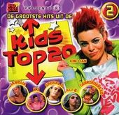 De grootste hits uit de Kids Top 20. vol.2