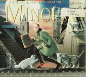 Annie M.G.Schmidt leest voor : Minoes