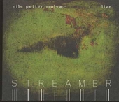 Streamer : live