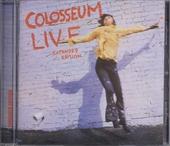 Colosseum : live