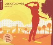 Bargrooves : Mimosa