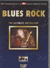 The ultimate anthology - various