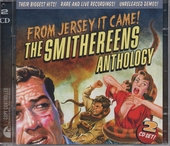 From Jersey it came! : The Smithereens anthology
