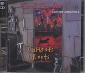 Cahoots & roots