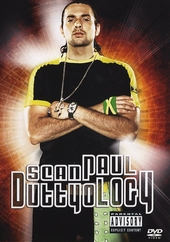 Duttyology