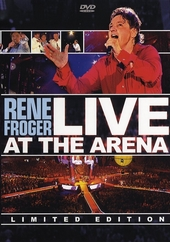 Live at the Arena