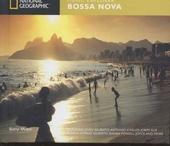 National Geographic music explorer : Bossa nova