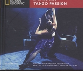 National Geographic music explorer : Tango passion