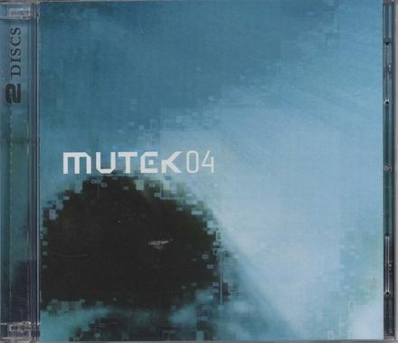 Mutek. vol.4