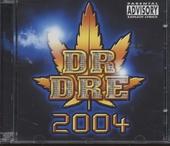 Dr. Dre : 2004