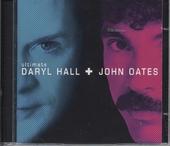 Ultimate Daryl Hall + John Oates