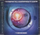 Trancemaster 2004. vol.3