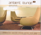 Ambient lounge. vol.7