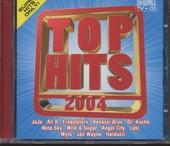 Top hits 2004