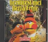 Sesamstraat : Kerstfeest met Bert & Ernie