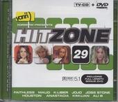 Hitzone. vol.29