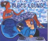 Putumayo presents blues lounge