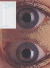 Warp vision : The videos 1989-2004