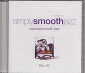 Simply smooth jazz. vol.4