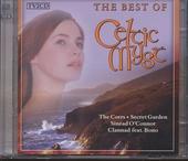 The best of Celtic mist