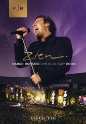 Zien : Live in de Kuip 2004