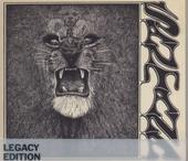 Santana : legacy edition