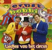 Liedjes van het circus