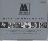 Best of Motown. vol.3