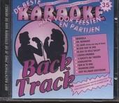 Met Backtrack zing je de sterren van de hemel. vol.35