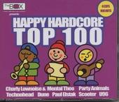 Happy hardcore top 100