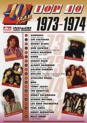 40 Jaar Top 40 : 1973-1974