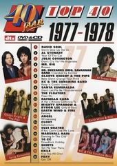 40 Jaar Top 40 : 1977-1978