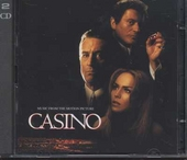 Casino : music from the motion picture