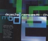 Remixes 81...04