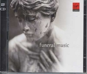 Funeral music